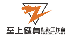 personal-fitness至上健身